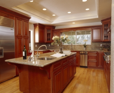 Kitchen Remodel Cost You Can Afford